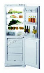 Холодильник ZANUSSI ZK 21/11 AGO