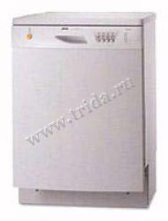 Посудомоечная машина ZANUSSI DE 6342