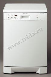 Посудомоечная машина ELECTROLUX ESF 6241