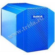 Бак-водонагреватель BUDERUS Logalux LT200