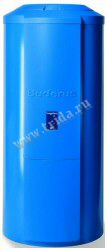 Бак-водонагреватель BUDERUS Logalux ST160/4