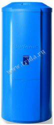 Бак-водонагреватель BUDERUS Logalux ST200/4