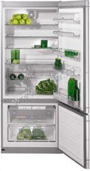 холодильник Miele KD 6582 SDed