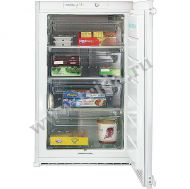 Встраиваемый морозильник ELECTROLUX  EUN 1272