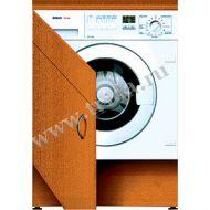 Встраиваемая стиральная машина BOSCH WFXI 2840 EU
