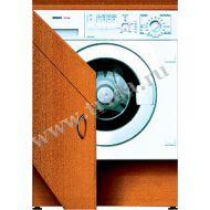 Встраиваемая стиральная машина BOSCH WFLI 2440