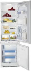 Встраиваемый холодильник ARISTON BCS 332 A