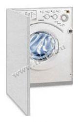 Встраиваемая стиральная машина ARISTON LBE 129 ALL