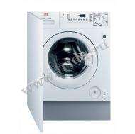 Встраиваемая стиральная машина AEG L 14710 VIT