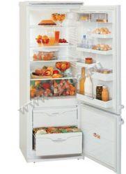 Холодильник АТЛАНТ МХМ 1800-34