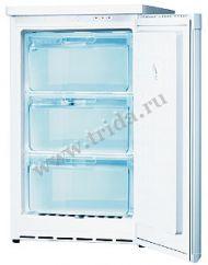 Морозильник Bosch GSD 10V20