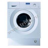 Встраиваемая стиральная машина ARDO WDI 120 L