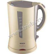 Чайник Bosch TWK 7007