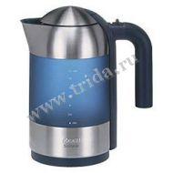 Чайник Bosch TWK 8SL1