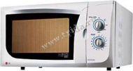 Микроволновая печь LG MS-2322A