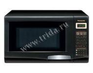 Микроволновая печь Panasonic NN G 335 B