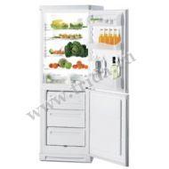 Холодильник ZANUSSI ZK 21/10 AGO