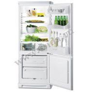 Холодильник ZANUSSI ZK 21/6 AGO