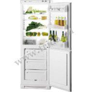 Холодильник ZANUSSI ZK 24/11 AGO