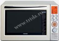 Микроволновая печь Toshiba ER B7R