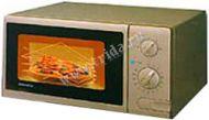 Микроволновая печь Daewoo KOR-4125 GA