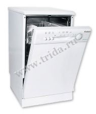 Посудомоечная машина ARDO LS 9239 A-2