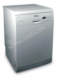 Посудомоечная машина ARDO LS 9212 ED