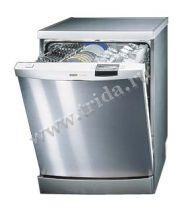 Посудомоечная машина BOSCH SGS 09T35EU