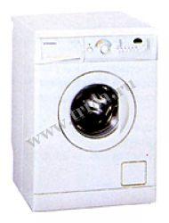Стиральная машина Electrolux EW 1259