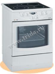 Электрическая плита GORENJE EC 5775 W